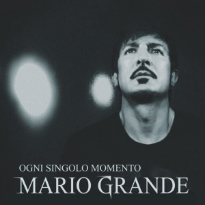 Mario Grande